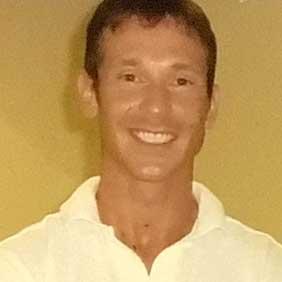 Nathan Willmington-testimonial