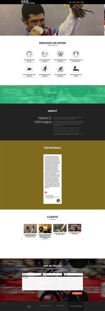 web design by roger smith hybrid arts 2017screencapture-nswsportstherapy.co.uk