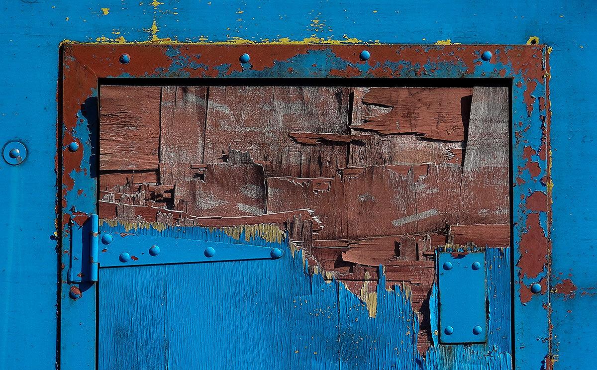 abstract art photograph